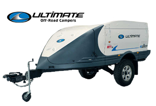 Ultimate-Offroad-Campers-Barossa-Offroad