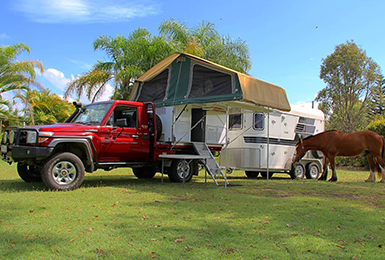 camping-outback-fishing-trade-horse-adventure-barossa