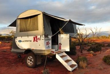 hire-a-camper-barossa-gawler-offroad-adventure