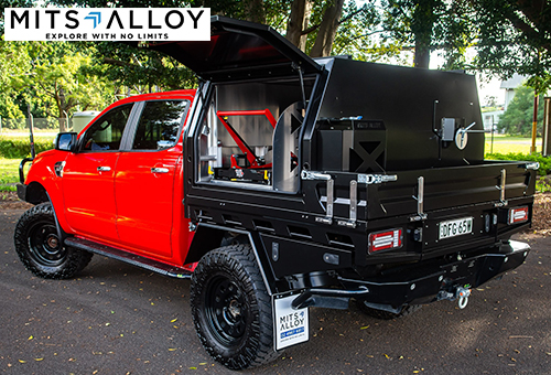 mits-alloy-premium-tray-canopy-no-limits
