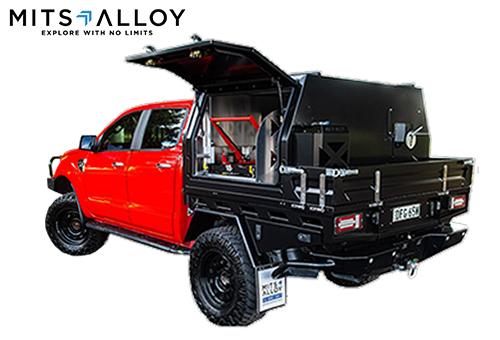 MITS-Alloy-Barossa-Offroad-Custom-Trays-Canopies